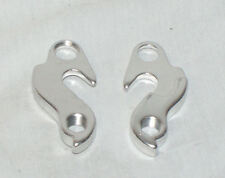 Rear Derailleur Hanger Silver Schwinn Trek  Gary Fisher More Free Shipping