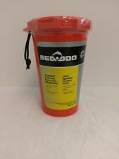 Sea-Doo OEM Safety Kit 295100330