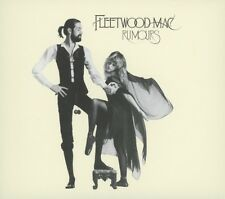 FLEETWOOD MAC - RUMOURS  3 CD (BOX-SET)  40 TRACKS CLASSIC ROCK & POP  NEW+