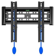 Invision Ultra Slim Fixed TV Wall Mount Bracket 17 19 22 24 26 32 37 40 LCD LED
