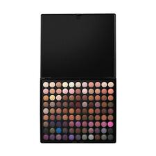 BH Cosmetics: Urban Luxe - 99 Color Eyeshadow Palette