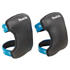 MAKITA P-71984 LIGHT DUTY KNEE PADS brand new