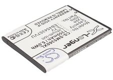 Li-ion Battery for Samsung GT-S3350CWAXEU GT-S5368 GT-B5330 NEW Premium Quality