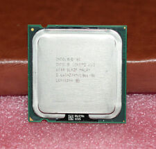 Intel Core 2 Duo E6700 2.66 GHz Dual-Core SL9S7 Processor