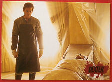 DEXTER - Seasons 5 & 6 - Individual Trading Card #24 - Take It!