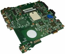 Acer Aspire 4552 4552G Motherboard AMD S1 DDR3 RS880M 31ZQAMB0010 MB.NBJ06.001