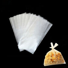 50pcs PVA Water-Soluble Bait Net Bags Play Nest Fishing Instant Terminal Tackles
