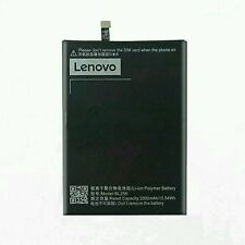 ORIGINAL Lenovo Battery For K4 Note A7010 BL 256 - 3300mAh + 6 Months Warranty