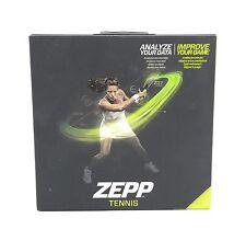 Zepp Tennis Swing Analyzer