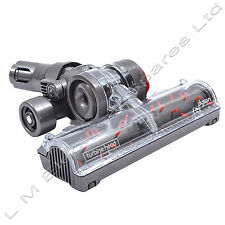 Dyson DC19T2 & DC32 Animal Vacuum Cleaner Hoover Brushroll Turbine Head