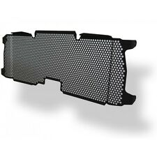 BMW R 1200 RS Radiator Guard 2015 onwards Evotech Performance