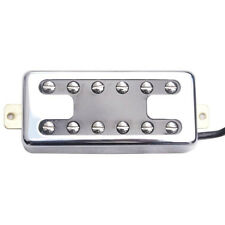 ARTEC FILTERTRON Humbucker Guitar Pickup NECK CHROME / AP1CP / AP1GP Gretsch