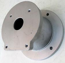 Groupe hydraulique,Porteur de pompe pour Moteur à essence HONDA GX 270/390 Barre
