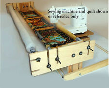 Quilt Frame Kit Machine Quilting March Super Special
