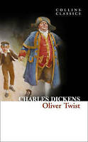 Oliver Twist by Charles Dickens (Paperback, 2010)
