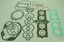 Honda CB 550F Super Sport, 1976 1977 Full Gasket Set Kit - CB550F