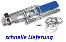 SKF Zange für universelle Schlauchschell SKF VKN 400