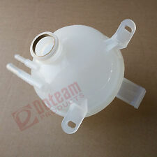 OEM Coolant Expansion Tank  Radiator For OPEL COMBO CORSA TIGRA 90410058
