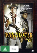 WINCHESTER '73 - CLASSIC WESTERN - NEW & SEALED DVD