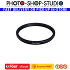 Fotolux Step Down Ring 72-62mm For UV CPL ND IR Protection