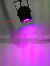 HYDROPONICS  LED GROW LIGHT   PLANTS and FISH Aquarium flexi light 30led