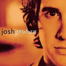 Josh Groban, Closer (W/Dvd) (Dig) Audio CD
