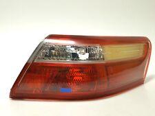 TOYOTA CAMRY RIGHT REAR LIGHT (RH) 2005-2009 * NEW * 81551-33210