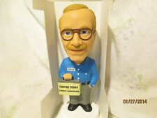 Vintage 1-800 Empire Bobble Head Character From Commercial 2002 By Funko
