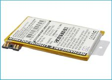 3.7 v batterie pour Apple iPhone 3G 8 Go, 616-0372, iphone 3g 16 gb, 616-0428, hlp088