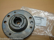 Saab 9-3 Sport 03-12 Top Strut Mount support13188763 Original