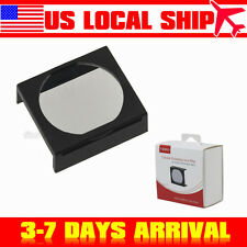 USA! CPL Filter Lens Cover for VIOFO A118C2 / A119 /A119S Crash Dashcam Camera