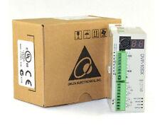 DELTA PLC DVP10SX11R new in box