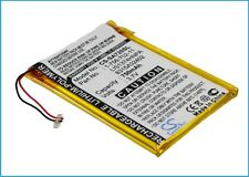 3.7V battery for Sony NWZ-820, 8315A32402, NWZ-S738, 1-756-702-11, NWZ-A728 NEW