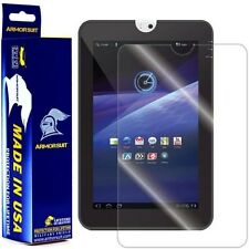 ArmorSuit MilitaryShield Toshiba Thrive Screen Protector w/ LifeTime Warranty!