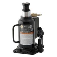 Omega 18204C 20 Ton Air Bottle Jack