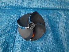 Panasonic Microwave Oven Cooling Fan & motor part NN-SA631B USED