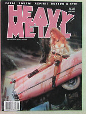 -hm-communications-heavy-metal-the-adult-illustrated-fantasy-magazine-may-1999