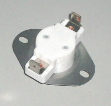Magnum, Country Flame MF3537 RP2045 CERAMIC Low Limit Proof of Fire Fan Switch