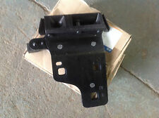 New Genuine Ford Focus MK2 CC Convertible hard top right driver side latch lock
