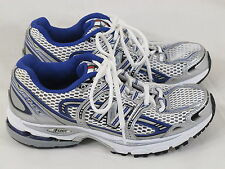 New Balance 920 Running Shoes Women's Size 6 B US Near Mint Condition