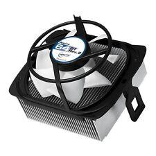 Arctic Cooling Alpine 64 GT Rev.2 CPU Kühler AMD Sockel 754 939 AM2 AM3 FM1 FM2