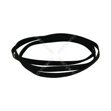 Genuine Zanussi Tumble Dryer 1830mm Belt