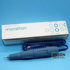 45K Electron Dental MARATHON M45 Micromotor Polishing High speed Handpiece pit