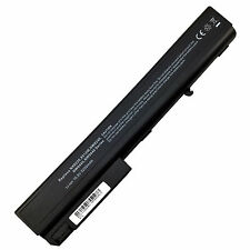 Laptop Battery for HP Compaq nc8200 nc8230 nc8430 7400 8200 8400 8500 8510p 9400