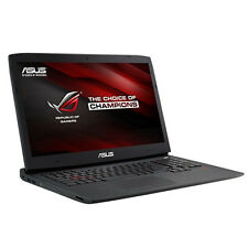 "ASUS ROG G751JY-DH71 17.3"" (1 TB, Intel Core i7 4th Gen., 2.5 GHz, 24 GB)..."