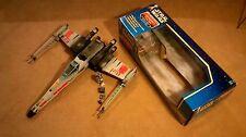 Star Wars 'Luke Skywalker's X-Wing Fighter with R2 D2 Figure'
