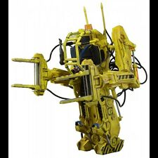 -=] NECA - Aliens Power Loader Deluxe Veichle A.Figure [=-