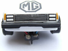 Really Useful Spares Repro Scalextric Bumpers RUB5 METRO  PAIR ft/rear