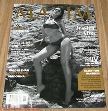 MAXIM KOREA ISSUE MAGAZINE 2014 NOV NOVEMBER NEW