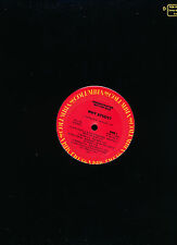 Various ‎Why Study? Wham! Elvis Costello Columbia ‎– AS 1765 PROMO ONLY